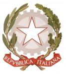 logo_repubblica.jpg