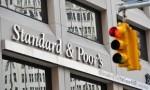 standars-poors-bocciata.jpg