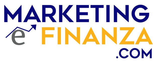 MARKETING E FINANZA